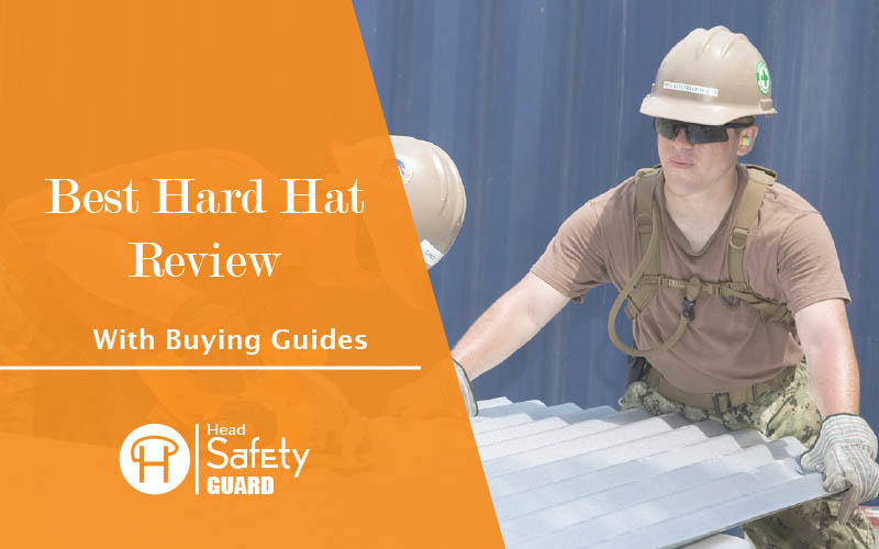 Best Hard Hat