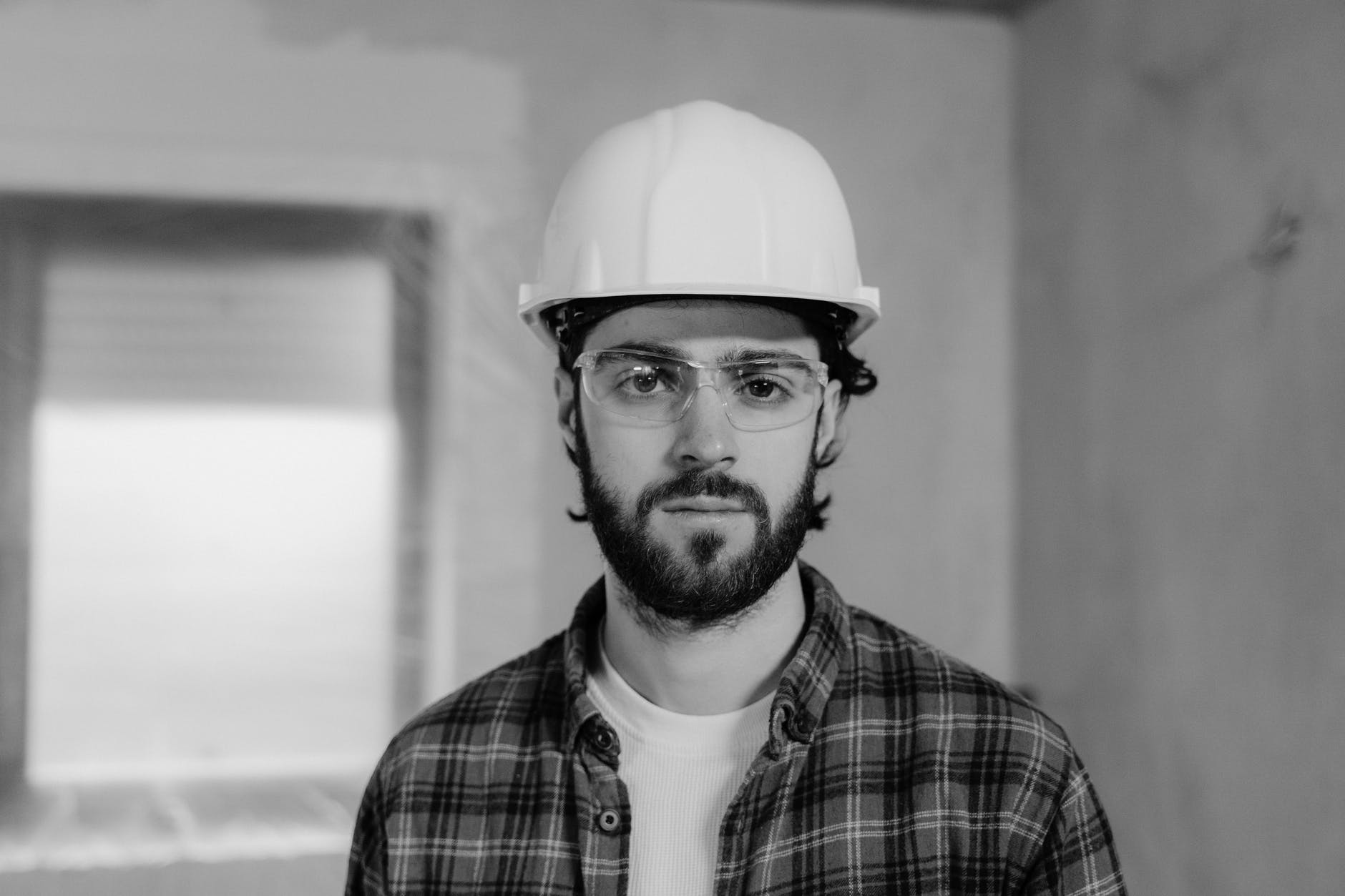 which of the following hard hats are not approved by ANSI